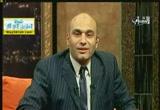 نصيحة الى الامة في وقتنا الحالي وتهنئة بالافتتاح قناة الشباب (17/3/2012)