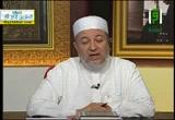 قاعدة حفص في الوقف الاختباري أو الاضطراري (2) (17/3/2012) الإتقان لتلاوة القرآن