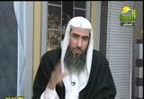 فتاوي الرحمة (13/3/2012)