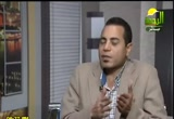 سؤال للشيخ الطيب وإستجواب للكتاتني (13/3/2012) لقاء مفتوح