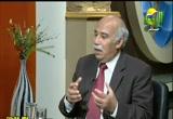 الأصول التربية في القرآن (16/3/2012) أجوبة الإيمان