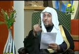 مدى التعامل مع المخالف على الحق (14/3/2012) الدين والحياة