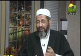 قانون حد الحرابة وما أثاره من صخب (15/3/2012) بالقانون