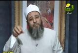 تحليل استبيان إئتلاف أبناء الأزهر 2 (13/3/2012) إنحراف