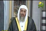 فتاوي الرحمة (15/3/2012)