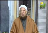 فتاوي الرحمة (14/3/2012)