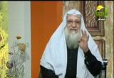 عيدالأممابينالإسلاموالحقيقة(17/3/2012)حكاياتجدوسعد