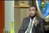 نصف اللجنة المقررة للدستور من البرلمان (17/3/2012) لقاء مفتوح