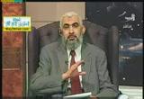الرئاسه فى مصر  20/3/2012 ( بين الواقع والتاريخ )
