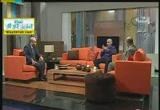 راغب السرجاني افتتاح قناة الشباب  17/3/2012