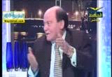 من سيكتب الدستور وهل سيدخل معهم الفنانون ( 21/3/2012 ) في ميزان القرآن والسنة