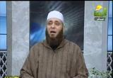 لك يوم يا بشار (19/3/2012) كفاية ذنوب