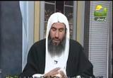 فتاوى الرحمة (20/3/2012)
