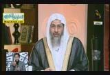 فتاوى الناس (21/3/2012 )