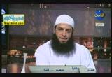الشباب والعمل الخيرى ( 22/3/2012 ) قطار الشباب
