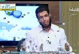 الحلقةالأولى(24/3/2012)وجهةوطن