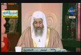 فتاوى الناس (24/3/2012 )