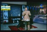 الكيان الصهيونى وثورة مصر ( 23/3/2012 ) الدرع