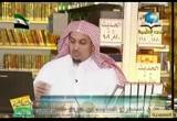طرقاستخراجالحديثعنطريقالمتن(17/2/2012)صناعةالحديث