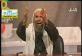 إحياء فريضة الجهاد ( الطريق الى بيت المقدس ) 23/3/2012