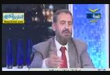الجمعية التاسيسة و عدم الاقصاء ( 20/3/2012 ) في ميزان القرآن والسنة