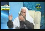 ربط التاريخ بالقران الكريم ( 22/3/2012 ) شواهد الحق