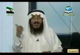 الدرس4_علاماتالرفعالفرعية(26/3/2012)شرحالأجرومية