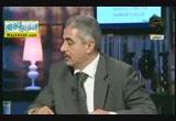 لقاء الالتراس الاهلاوى ، قضية انشاء نقابة لضباط الشرطة ( 26/3/2012 ) مصر الجديدة