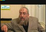 لقاءمعالشيخياسربرهامي(25/3/2012)وجهةوطن