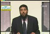 الشباب والرياضه ( 25/3/2012 )
