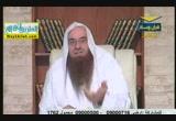 معذرةياامى(23/3/2012)فضفضمعالشيخ