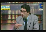 النصارى وموت شنوده ( 27/3/2012 ) من الاخر