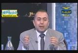 تثبيت المؤقتين ، الدستور الجديد والعلمانيين ( 23/3/2012 ) في ميزان القرآن والسنة