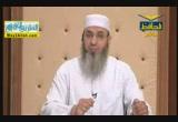 سورة محمد الاية( 15،16،17 ) - ( 26/3/2012 ) القران والسنة