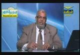 الزلزال اية وحساب ( 25/3/2012 ) بين العلم والايمان