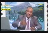 الاعجاز العلمى فى الشهب الجزء 2 ( 26/3/2012 ) بين العلم والايمان