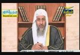 فتاوى قرآنية ( 26/3/2012 )