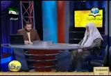 الدرس 14 سورة النمل من الآية1(31/3/2012) تفسير القرآن