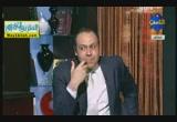الحمعة الاولى من شهر ابريل ( 29/3/2012 ) ساعة التربية