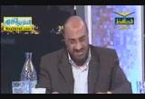 المنسحبون من اللجنة التاسيسية هل هم وطنيون ام مهيجون ؟ ( 26/3/2012 ) في ميزان القرآن والسنة