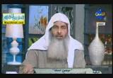 الفرقبيناللبسواللمسوالمسوالسحر(30/3/2012)الرقيةالشرعية