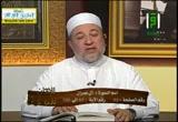 السكتتان الجائزتان (24/3/2012) الإتقان لتلاوة القرآن