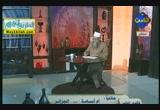 فتاوى الناس (29/3/2012 )