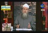 فتاوى الناس (1/4/2012 )