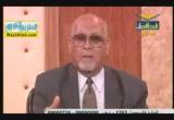 التقريب بين السنة والشيعة الزيدية ( 27/3/2012 ) محمكة العلماء