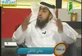 ضع بصمتك في رعاية السجناء (2) (30/3/2012) ضع بصمتك 4