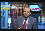 القرانوقراءةمعالشيخالمعصراوى(3/4/2012)لقاءخاص
