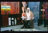 فتاوى الناس (4/4/2012 )