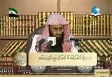 سورة النساء من الآية 157(4/4/2012) الأترجة _ للشيخ صالح بن عبد الرحمن الخضيري