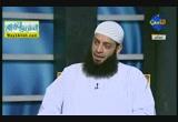لقاء مع مدمن ج 1 ( 5/4/2012 ) قطار الشباب